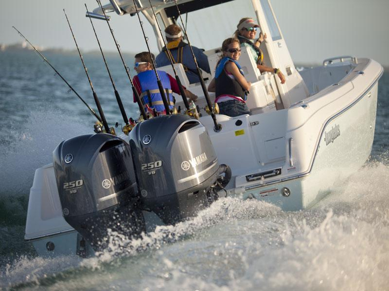 outboard | Browns Marine