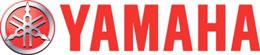 Image of Yamaha, Logo