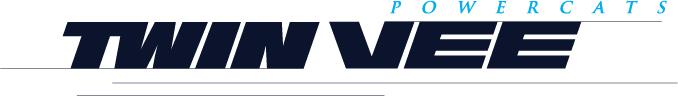 twinvee_logo