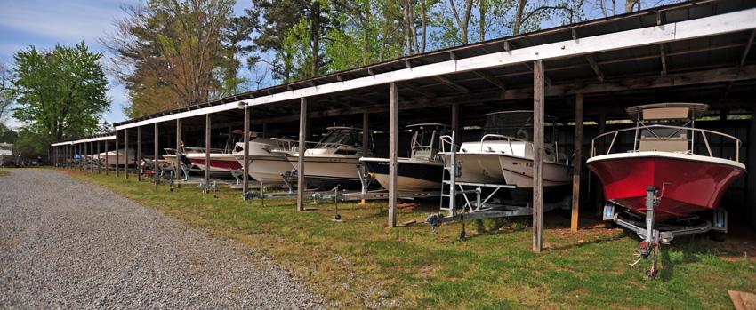 Boat storage sheds, shed kits uk